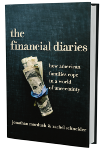 Morduch_financial_3D[2]